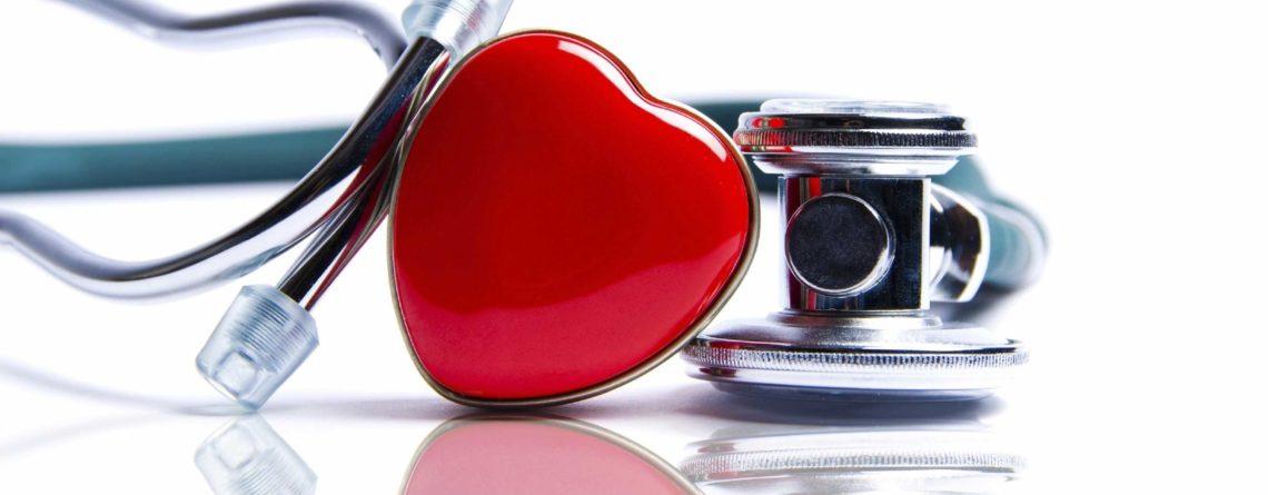 Atención de llamadas y concertación de visitas para centros médicos y hospitales