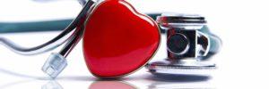 Atencion de llamadas y concertacion de visitas para centros medicos y hospitales - Grupo San Blas