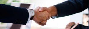 Nuestras ofertas de trabajo y colaboracion - Grupo Empresarial San Blas