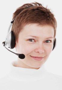 Secretaria Virtual 24 horas - Grupo Empresarial San Blas